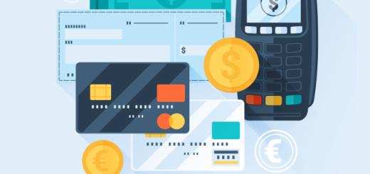 Alat Pembayaran Perdagangan Internasional Yang Perlu Anda Tahu