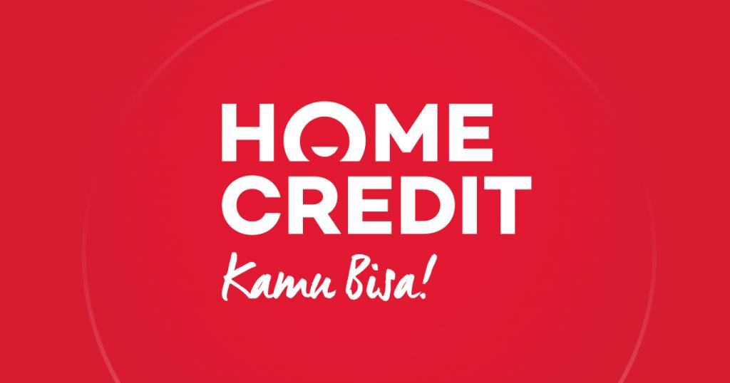 Belanja di Home Credit