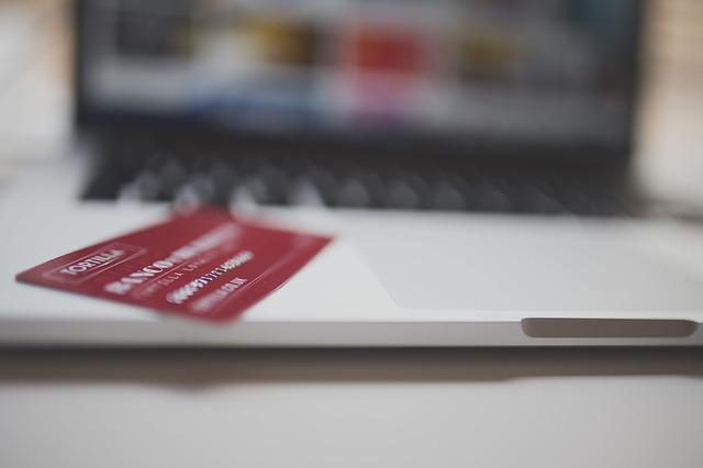 Cara Belanja Online Tanpa Kartu Kredit yang Harus Anda Ketahui