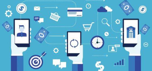 Kenali Beberapa Aplikasi Payment yang Populer di Indonesia