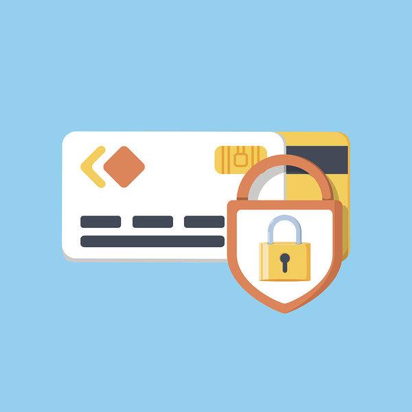 Keuntungan Penggunaan Digital Payment